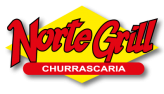 churrascaria norte grill